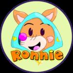 Icono del Juego Ronnie