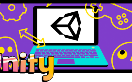 Unity Tutorial for Beginners Image from Ackosmic Games