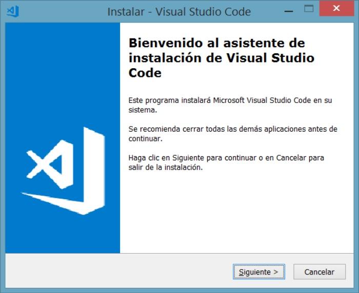 2  Installing Visual Studio Code for Unity - ACKOSMIC Games