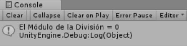 Unity Tutorial. C Sharp (C#). Unity Editor Interface Image from Ackosmic Games